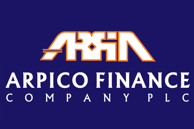 https://www.taranafoundation.org/wp-content/uploads/2019/10/arpico-finance.jpg