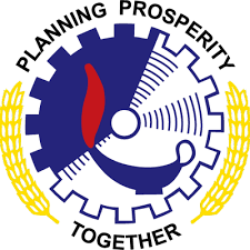 https://www.taranafoundation.org/wp-content/uploads/2019/10/colombo-plan.png